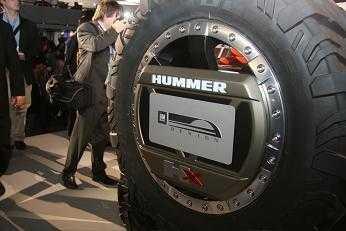 hummer-hx-d.jpg