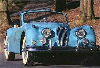 3-jaguar-xk120-140-150.jpg