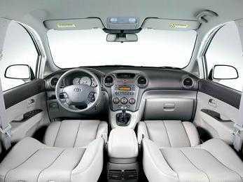 kia-carens-interior.jpg