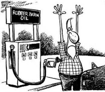 high-gas-prices-718106.jpg