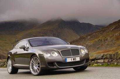 bentley-continental-gt-speed1.jpg
