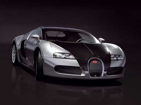 bugatti_veyron_pur_sang-03.jpg
