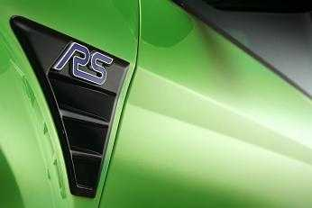 ford-focus-rs-3.jpg