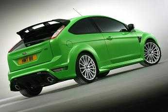 ford-focus-rs-4.jpg