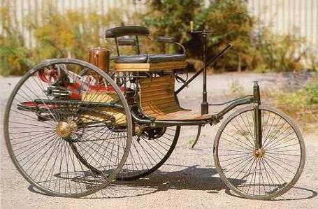 primer-automovil-historia.jpg