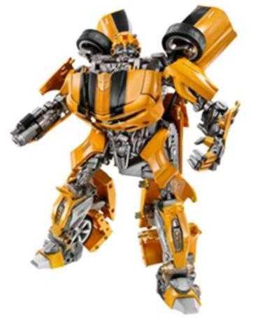 transformer-bumblebee-768992.jpg