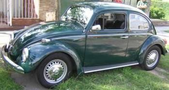 2722-volkswagen-escarabajo-b.jpg