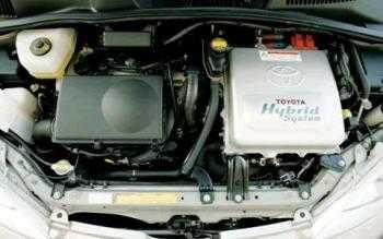 hibrido1.JPG