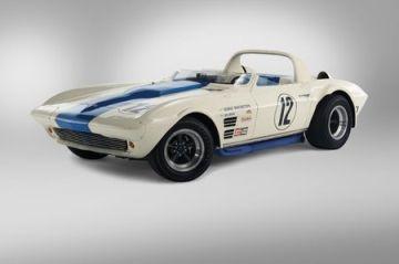 corvette-grand-sport-1.jpg