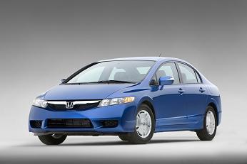 honda-civc-hybrid-azul-2009-1.jpg