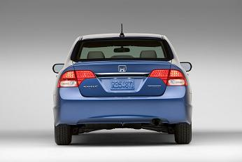 honda-civc-hybrid-azul-2009-3.jpg
