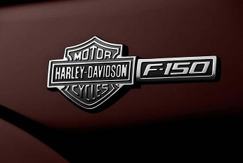 ford-f150-harley-davidson-2010-8.jpg