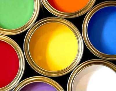 Colores de Pintura Para Autos Clasicos de Pintura Para Autos se