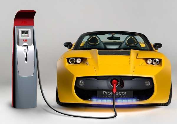 auto-electrico-carga