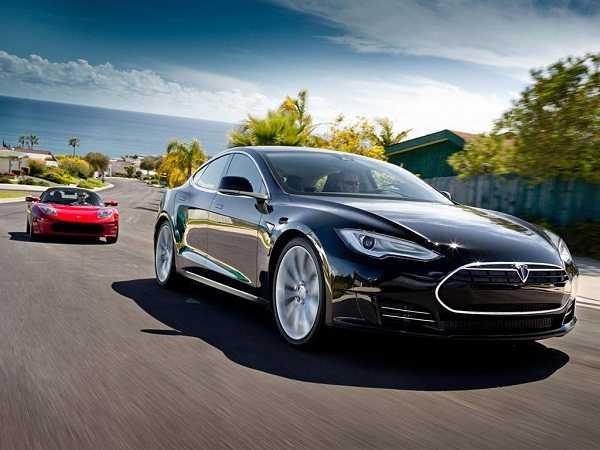 auto-electrico-velocidad